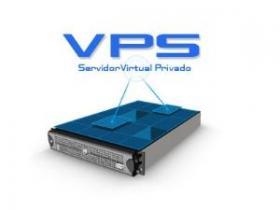 十几家日本VPS服务器商家收集汇总 方便对比选择